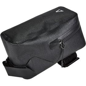 Cube ACID Top Tube 1 Torba na bagażnik, black